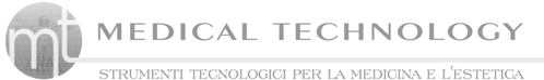 Medical Technology Logo